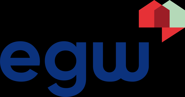 egw-logo-rgb