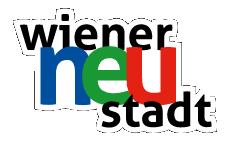 logo_wienerneustadt